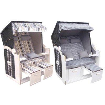 strandkorb g nstig gardinen 2017. Black Bedroom Furniture Sets. Home Design Ideas