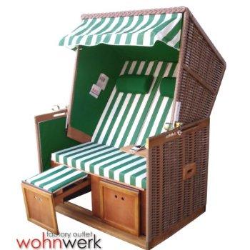 strandkorb g nstig kaufen mit test und bewertung. Black Bedroom Furniture Sets. Home Design Ideas